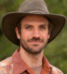 Evan Meyer   Field Director