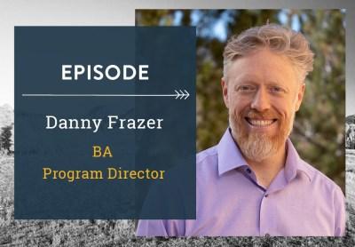 Danny Frazer