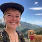 Emily (Jonesie) Jones, BA | Senior Guide