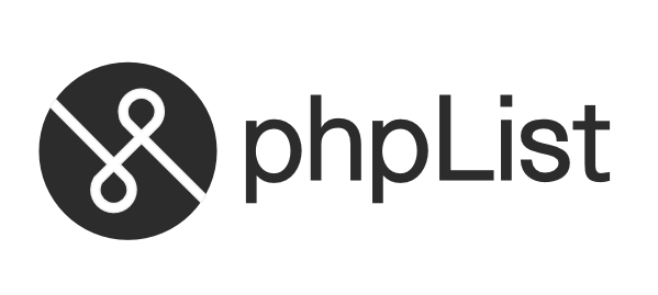 phpList Demo Site » Try phpList without installing it