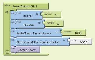 Filled-in Click event handler for ResetButton