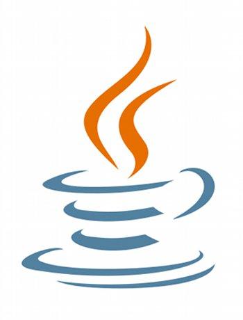 Where's Java headed?