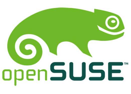 Openstack Suse