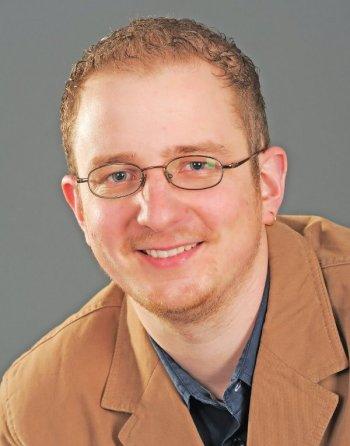 Ehrenberg Jungowski