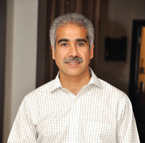 Vineet-Taneja,-country-head,
