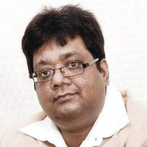 Manoj-Kummar-Garg,-co-founder-and-COO-of-Taashee-Linux-Services