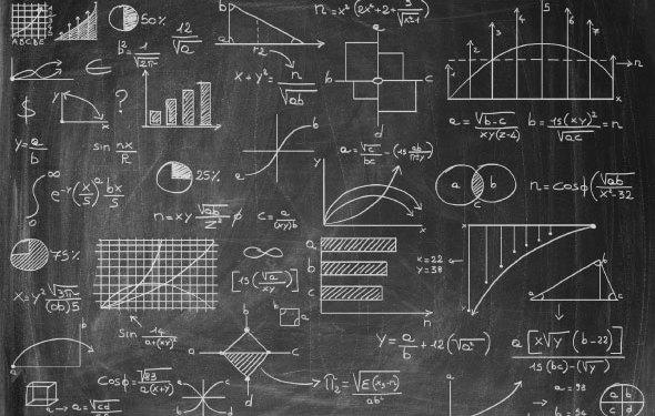 Trigonometry_with_Maxima