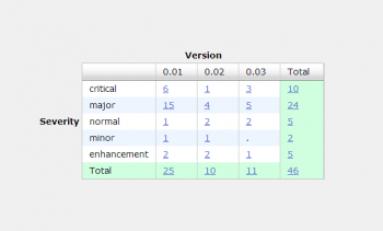 Fig8_dashboard
