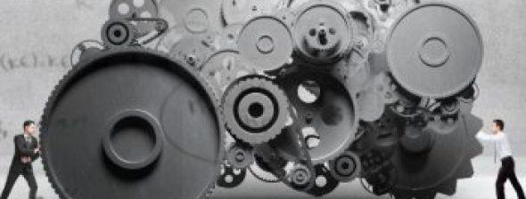 Gear-Conceptual-visual