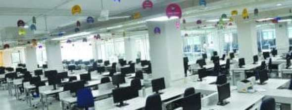 rishabhsoft-office-area