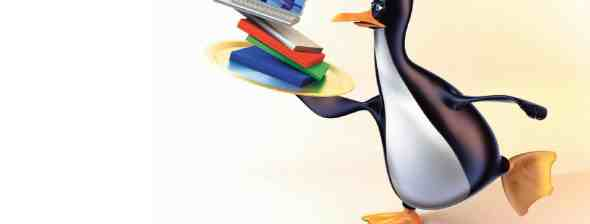 98-100_Linux Perspective June 2015