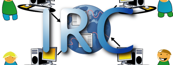 IRC_cover
