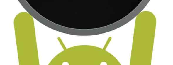 Android with KivY