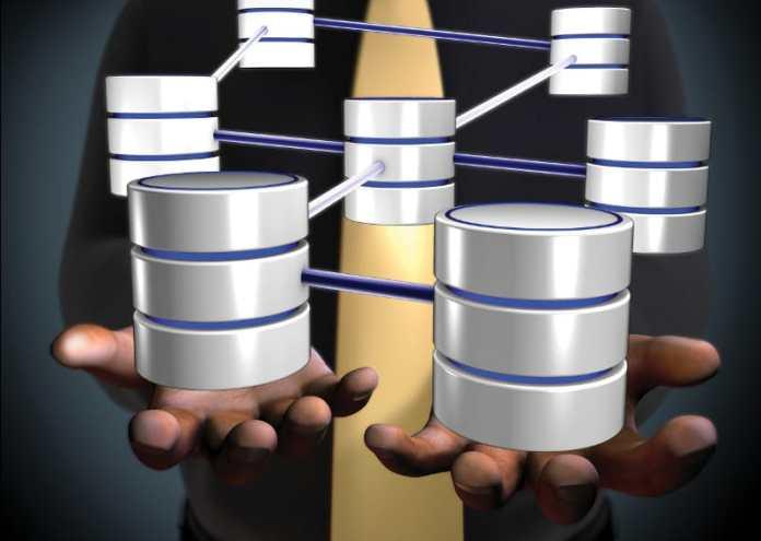 Database administrator career guidance