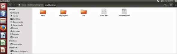 figure-6-copying-the-bot-folder-in-the-project-folder