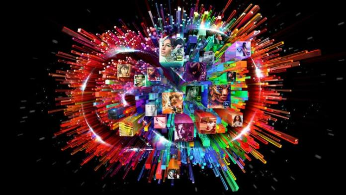 Facebook develops Adobe Creative Cloud tool