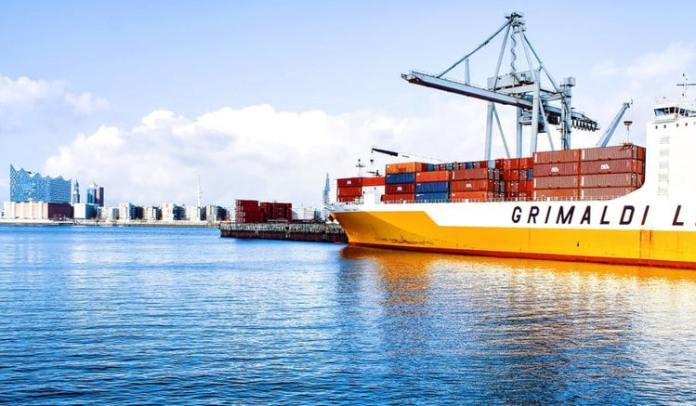 Open Container Initiative