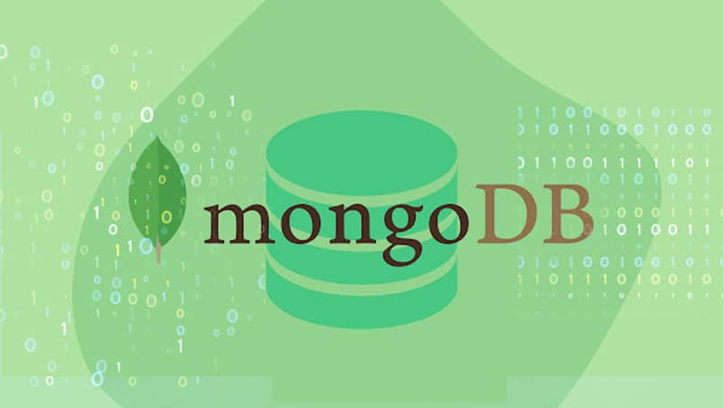 MongoDB is an Open Source NoSQL type of document database. It is a cross-platform database that provides high levels of performance, scalability and c