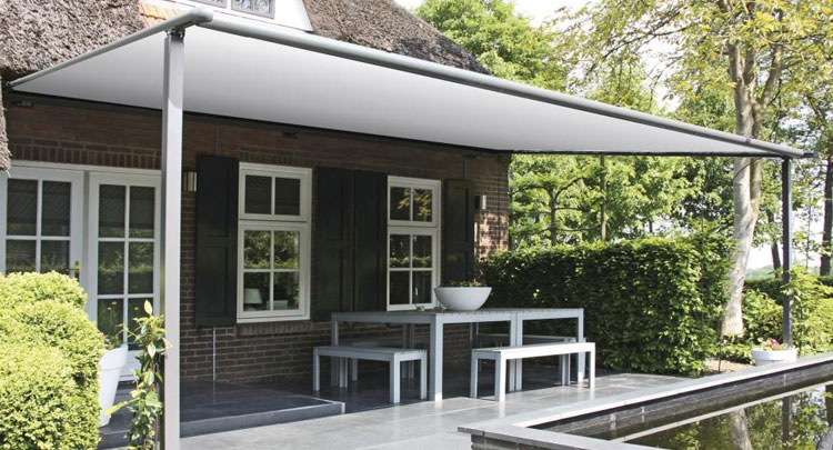 patio awning derby retractable awnings