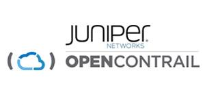 Sponsors » OpenStack Open Source Cloud Computing Software