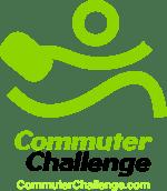 commuter-challenge