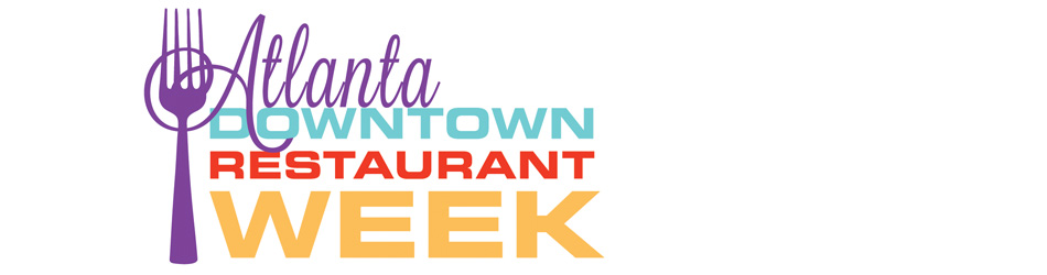Atlanta downtown restaurant week the peach review for Table 52 restaurant week menu 2013
