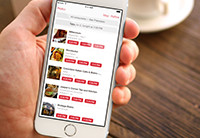 OpenTable Mobile: Free Apps For Your Phone!