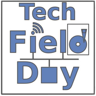 SPEP03 – TFD12