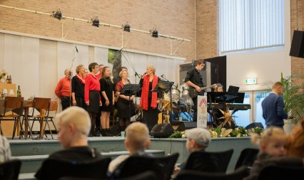 Kerstmusical Open Thuis-11