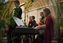 Kerstmusical Open Thuis-3