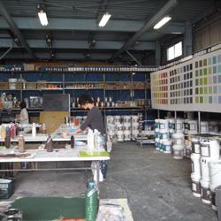 portere28099s-paints_31