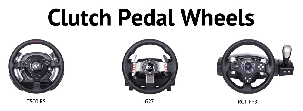 Xbox Wheel Pedal Wire Diagram : 29 Wiring Diagram Images