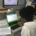 Scholar Coding First Web Page