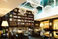 Hotel Milano Scala offre il 20% di sconto ai lettori di ...