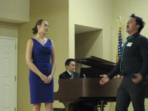 2011-05-15 Spring Musicale IMG_1591