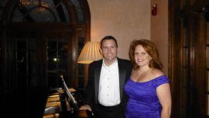 2014_GA_district_judges_dinner_performers_Elizabeth_Claxton