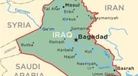 Il segretario di stato americano ha incontrato il presidente del Paese per trovare una via di uscita all'avanzata jihadista che continua a fare vittime. A Hilla, città a sud della capitale, i ribelli hanno attaccato un convoglio che trasportava prigionieri provocando la morte di 70 persone Più informazioni su: Baghdad, Barack Obama, Iraq, John Kerry, Nouri al-Maliki. La sua missione, è quellA di cercare una via d'uscita al conflitto, Gli USA per dieci anni hanno massacrato e torturato gli Irakeni I ribelli stanno facendo a pezzi l'esercito del presidente fantoccio degliUSA: Lo scopo principale degli Usa, infatti, è quello […]