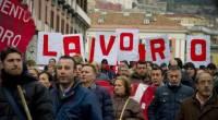 Redazione di Operai Contro, Berlusconi a scelto bene il suo portavoce Angelino Alfano afferma: «Dobbiamo dare lavoro ai giovani, e abbiamo la ricetta che può immediatamente offrire la possibilità che […]