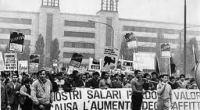 """Redazione, La Fismic è il primo sindacato nel reparto Fiat Powertrain di Mirafiori. Il sindacato, noto per le sue posizioni spesso filo-aziendaliste, alle ultime elezioni di fabbrica ha confermato gli 8 delegati che aveva in precedenza. E' falso la Fismic (il sindacato Fiat)non è il primo sindacato 350 operai non sono andati a votare, 126 ha annullato la scheda. In totale sono 476 operai Gli operai non sono andati al voto o hanno annullato la scheda per protesta contro l'esclusione della FIOM dalle elezioni La Fismic ha raccolto 471 preferenze, seguita da Uilm con 136 voti e 2 """"rsa"""" […]"""