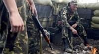 RASSEGNA STAMPA Tanto per ricordare come l'imperialismo russo difenda il diritto di ingerenza anche militare in Ucraina imbavagliando i dissidenti all'interno. Tra democrazia occidentale, fascismo ucraino e russo … non si sa a chi attribuire il palmares della repressione!! Cnn 140515 Non ignoriamo cosa sta accadendo in Russia Tanya Lokshina, direttrice del programma per la Russia di Human Rights Watch Con l'acuirsi della crisi ucraina è aumentata anche la repressione del Cremlino contro la società civile. Sta riducendosi drammaticamente lo spazio per l'attività sociale indipendente, ma la politica internazionale e i media sono troppo presi da altro per occuparsene. […]