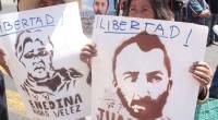 Enedina Rosas e Juan Carlos Flores, leader comunitari dello Stato de Puebla (Messico) sono stati incarcerati in seguito ad una denuncia della transnazionale italiana Bonatti Spa. La procedura penale 121/2014 è stata iniziata dal Giudice penale de Atlixco per il reato di opposizione alla realizzazione di un'opera pubblica e di furto aggravato. Enedina è una signora de 60 anni, Presidente del Comissariato ejidal del pueblo indigeno de San Felipe Xonacayucan, che si é opposto alla costruzione di un gaseodotto sulle sue terre. Il 17 marzo scorso si è messa a capo della sua gente per sfrattare pacificamente i lavoratori […]