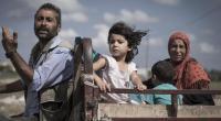 20 Luglio 2014 Almeno 87 palestinesi sono morti oggi nella Striscia di Gaza, 62 dei quali a Sajaya, il sobborgo di Gaza City pesantemente colpito dall'offensiva israeliana. Secondo il portavoce dei servizi palestinesi di soccorso Ashraf al Qudra dall'inizio dell'operazione sono morti 425 palestinesi, di cui 112 minori, 41 donne e 25 anziani, i feriti sono oltre 3000. I Palestinesi di Gaza sono nati e cresciuti in un campo di concentramento. I padroni di Israele usano i palestinesi di Gaza come operai nei loro cantieri e nelle loro fabbriche Già una volta i palestinesi di Gaza hanno cacciato gli […]