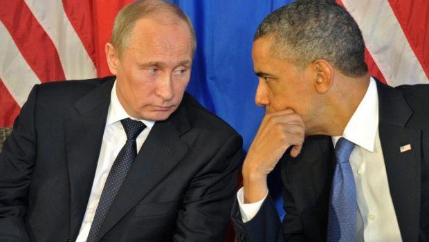 Redazione, Putin e i padroni Russi sono il peggior nemico degli operai Ucraini dell'Est e dell'Ovest Putin va a trattare per il cessate il fuoco Vuol dare credito al fatto che gli Ucraini dell'Est sono al servizio dei padroni Russi Operai Ucraini guerra ai padroni Operai Ucraini rivolgete le armi contro i padroni Russi e I padroni di Kiev Un lettore Facebook Comments