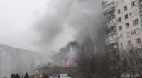 Redazione di operai contro, la guerra in ucraina non ha mai avuto termine. Truppe fedeli ai padroni di kiev, sostenute dai padroni occidentali, e truppe sostenute dai padroni Russi, continuano a massacrare i civili: donne, bambini e uomini. Dopo le stragi dei giorni scorsi, ieri c'è stato un lancio di missili Grad sul mercato di Mariupol. E in Ucraina è strage. Decine di morti e quasi cento feriti nell'ultimo attacco sferrato suMariupol, dove almeno 30persone – di cui due bambini – hanno perso la vita. Iseparatisti filo padroni russi hanno confermato ufficialmente di aver lanciato un'offensiva su larga scala […]