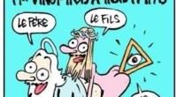 """per il dibattito dal fatto quotidiano Il massacro degli inveterati libertini, gli anarchici irridenti di Charlie Hebdo, non merita davvero una commemorazione tutta buoni sentimenti e luoghi comuni, retoriche e ipocrisia; palese negazione della loro cifra intellettuale: l'uso demistificante della ragione critica, contro cui si sono accaniti i tagliagole nerovestiti. 1) """"Siamo tutti Charlie"""" proclamano i retori pronto intervento in una sagra del perbenismo compunto; dimenticando che sino al giorno prima quel giornale era oggetto di riprovazione sdegnata da parte dell'opinione benpensante, per il suo cinismo amorale e sessuomane. Lo stesso sdegno che aveva accompagnato fino dall'inizio Hara-Kiri, il […]"""