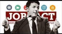 """Caro Operai Contro, Renzi la chiama occupazione, ma non ci aggiunge """"col contratto dello schiavo"""". Con il Jobs act i padroni beneficeranno per tre anni di esoneri contributivi e sgravi fiscali, ma i dipendenti sotto i 30 anni già nel 2012 non arrivano a 850 euro al mese, ed ora Renzi ha uniformato ad un livello più miserabile la busta paga! Un altro grande regalo ai padroni. Saluti da Milano. Ti mando un articolo preso dal """"Sole 24 ore"""" Giovani disoccupati in discesa a dicembre 2014. Ma quelli occupati quanto guadagnano? Meno di 850 euro al mese. Secondo un […]"""