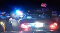 Ancora un'uccisione da parte della polizia, negli Stati Uniti, che rischia di sollevare nuove proteste da parte della comunitàafroamericana. Il 30 dicembre, a Bridgeton, nel New Jersey, un uomo di colore, Jerame Reid, è stato ucciso da un agente mentre scendeva dalla propria auto dopo essere stato fermato per non aver rispettato uno stop. Non sono ancora chiare le dinamiche, l'unica fonte è un filmato girato dalla telecamera posta sul cruscotto dell'auto dei poliziotti che ha ripreso la scena da dietro e dalla quale si vede l'agente che esplode diversi colpi di pistolacontro l'uomo che sta uscendo dall'auto. […]