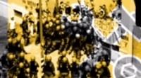 La storia di Marcelo è esemplificativa per comprendere le storie di tanti migranti che non accettano la condizione umiliante a cui sono costretti e decidono di lottare Marcelo arriva in Italia dall'Ecuador nel 2003 tramite ricongiungimento familiare, raggiungendo la madre che vive a Milano da anni con regolare permesso di soggiorno. Trovato un lavoro a contratto, ottiene un permesso di soggiorno per motivi lavorativi rinnovabile ogni due anni. Nel frattempo consegue il diploma in un liceo e si iscrive all'università. Inizia ad accumulare qualche denuncia per la partecipazione ai cortei studenteschi dell'Onda nell'autunno del 2008 e alle lotte in […]