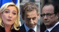 Redazione di Operai Contro, Sono andati a votare meno del 60% dei Francesi. Il più grande partito resta quello degli astensionisti. Il partito di destra di Sarkozy ha battuto il partito di destra di Le Pen Il partito del socialfascista Hollande ha battuto il partito di destra di Le Pen Il fronte Nazionale di Le Pen vuole cacciare i mussulmani dalla Francia Il PS del socialfascista Hollande li vuole rinchiudere nei campi di concentramento grande vittoria della destra repubblicana Gli operai Francesi non hanno votato Un lettore Cronaca ANSA La Francia repubblicana alla riscossa, quasi il 60% alle urne […]