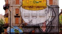 Redazione di Operai Contro, siamo noi operai che produciamo plusvalore. Con il plusvalore da noi operai prodotto il padrone può realizzare il suo profitto e sostenere tutte le spese accessorie. Noi operai siamo gli schiavi salariati del capitale. Lo stato dei padroni ci prende una parte dei nostri salari con la tassazione indiretta Perchè dovremmo accettare di vivere in miseria e essere schiavi dei padroni? Ripubblicate lo scritto di Marx Un gruppo di operai di Parma Accettiamo con piacere di farlo La redazione di Operai Contro La produzione del plusvalore Supponiamo ora che la produzione della quantità di oggetti […]